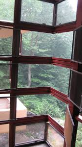 8 best fallingwater images on pinterest falling waters