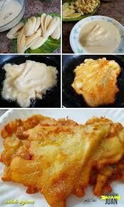 filipino thanksgiving recipes 4517 best filipino taste buds images on pinterest filipino food