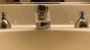 leaky faucet fixes popular science