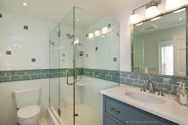 3 bathroom remodels 3 budgets part 2