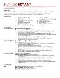 Director Of It Resume Examples by Operations Manager Cover Letter Sample Database Manager Cover Job