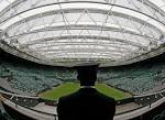 Wimbledon prepares for change but grass remains sacrosanct | Left ...