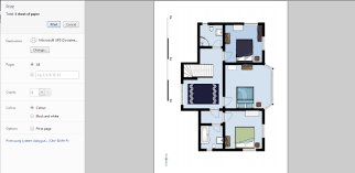Easy Floor Plan Software Mac by Free Floor Plan Software Floorplanner Review