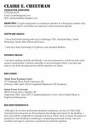 general resume cover letter template interior design resume cover letter free resume example and cover letter template for interior design cover letter sample cover letter template for interior design