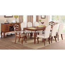 Teak Dining Room Table And Chairs by Teak Wood Dining Table And Chair Teak Wood Dining Table And Chair