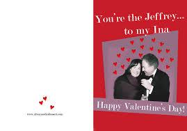 Ina Garten Address You U0027re The Jeffrey To My Ina Always Order Dessert