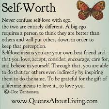 Loving Self Quotes by Quotes About Loving Own Self 26 Quotes