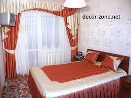 window treatment bedrooms window treatment ideas for bedrooms
