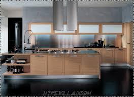28 kitchen interior decorating ideas best kitchen design kitchen design modern house furniture best kitchen design guidelines interior design inspiration