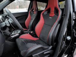 nissan juke white and red 2016 nissan juke nismo rs awd review autoguide com news