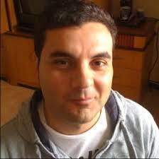 Roberto Navarro On Forza 3 ( Spanish) #xboxe3 - clipAttachment