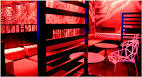 Lounge Furniture, Bar and Nightclub Furniture - Wholesale & Retail