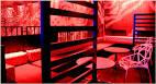 Lounge Furniture, Bar and Nightclub Furniture - Wholesale & Retail