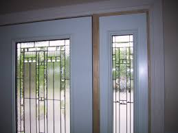 16 exterior glass door carehouse info