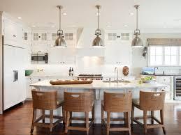 kitchen island 42 nice and white marble tops kitchen island