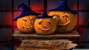happy halloween hd wallpaper happy halloween hd wallpapers free download 2016 evil pumpkin