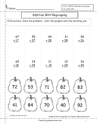 halloween letter template second grade fun worksheets free about letter template with second