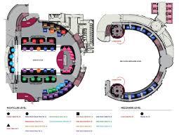19 app for floor plan design full screen layout sap fiori