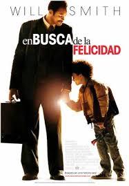 En busca de la felicidad (2006) [Latino]