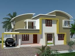 2014 Home Decor Color Trends Home Design Gallery Home Decor Color Trends Top And Home Design