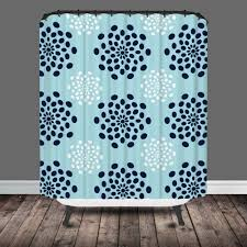 Bed Bath And Beyond Shower Curtain Liner White And Navy Shower Curtain Shower Curtain Sabrina Soto Lace