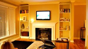 diy almost built in bookcases the suburban urbanist