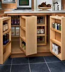 Kitchen Storage Cabinets Pantry Pantry Cabinet Food Cabinets Pantry With Pantry Cabinet With Tall