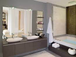 Modern Bathroom Design Tips