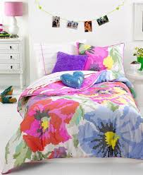 Bed Comforter Sets For Teenage Girls by 166 Best Grace Room Ideas Images On Pinterest Home Cross Stitch