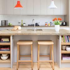kitchen superb wooden countertops kitchen islnice nice white