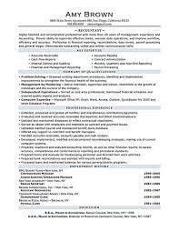 Sample Resumes For Professionals by Best 20 Cv Resume Sample Ideas On Pinterest Cv Format Sample