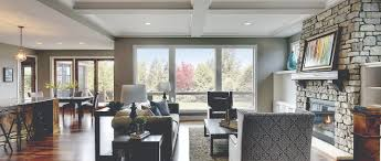 andersen replacement windows at the home depot