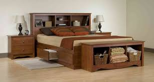 king bed frame plans medium size of bed king beds shanty 2 chic