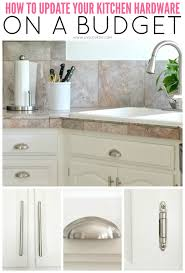 renovate your modern home design with great fresh old kitchen