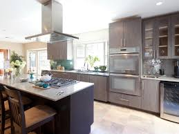 beautiful painted color green kitchen cabinets ideas with wooden