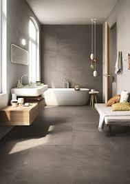Modern Grey Bathroom Ideas Best 25 Grey Interior Design Ideas Only On Pinterest Interior