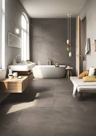 Best  Bathroom Interior Design Ideas On Pinterest Wet Room - Interior design ideas bathrooms