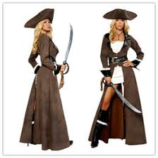 Sexiest Pirate Halloween Costumes Discount White Pirate Costume Halloween 2017 White
