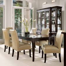 dining room modern round dining set round modern dining table