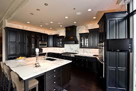 Marble Kitchen Designs Marble Kitchen Artisangroup U0027s Blog