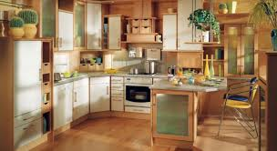 horrible extra kitchen counter space ideas tags kitchen counter