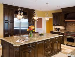 Big Kitchen Island Designs Best Kitchen Islands The Large Modern And Specious Kitchen
