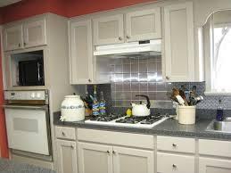 Kitchen Backsplash Tiles Toronto Metal Tile Backsplashes Pictures Ideas U0026 Tips From Hgtv Hgtv Metal