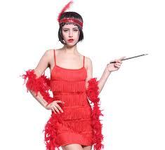1920 Halloween Costumes 10 Halloween Costume Ideas Wear Halloween