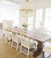 best 25 farm dining table ideas on pinterest kitchen u0026 dining