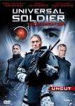 Meet N Fuck Universal Soldier