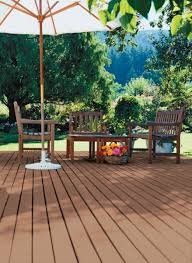tips stunning sherwin williams deckscapes for home exterior