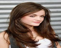 long hairstyles heart shaped face short hairstyles for oval faces