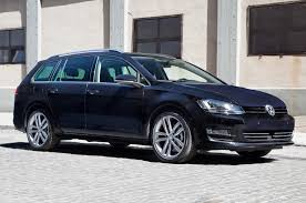 2018 volkswagen golf sportwagen 4motion review auto car update