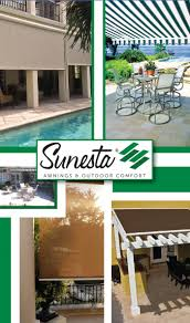 awnings u0026 sun shades u2014 smart enterprises
